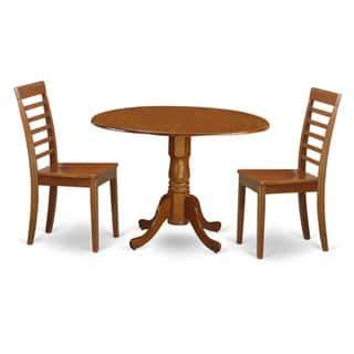 kitchen table sets free shipping 25 best small kitchen table sets ideas on