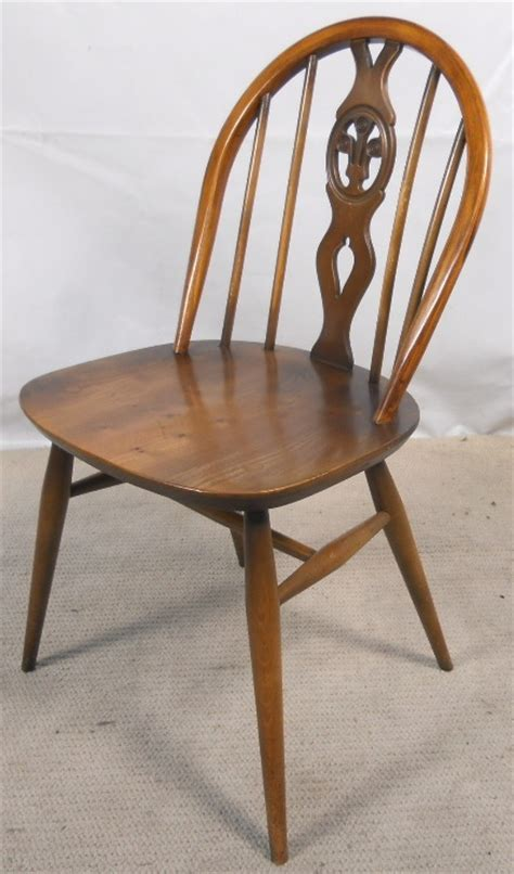 images  ercol furniture  pinterest armchairs windsor dining chairs  windsor