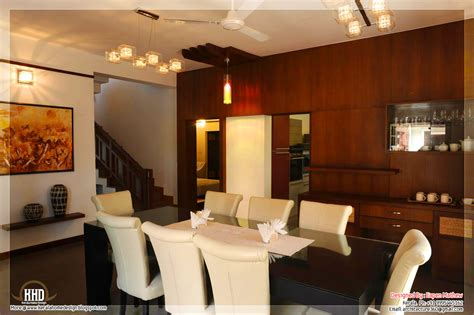 Interior design real photos kerala home design and floor plans