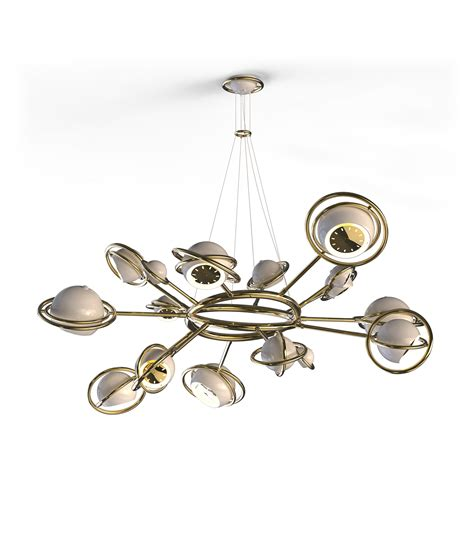 Chandelier In A Sentence Mid Century Chandelier Just Click Link In Many Resolutions At The End Of This Sentence