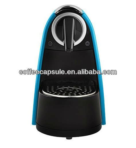 design brief maker 60 best images about great coffeemaker designs on