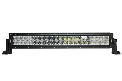 Led Shop Light Bar Avec 174 120w 20 Quot In Cp Spectrum Series Led Row Light Bar Kit Aa Autoworks