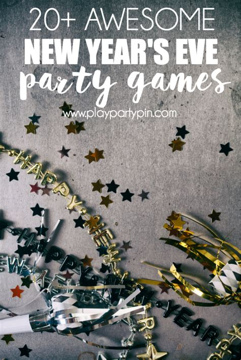 new year and activities for adults 20 of the best new year s including new year s