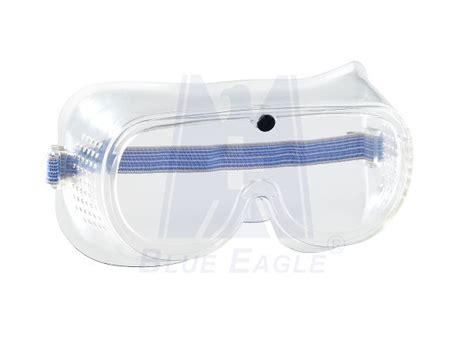 Harga Kacamata Safety Merk Uvex jual kacamata safety terbaik harga kacamata safety merk