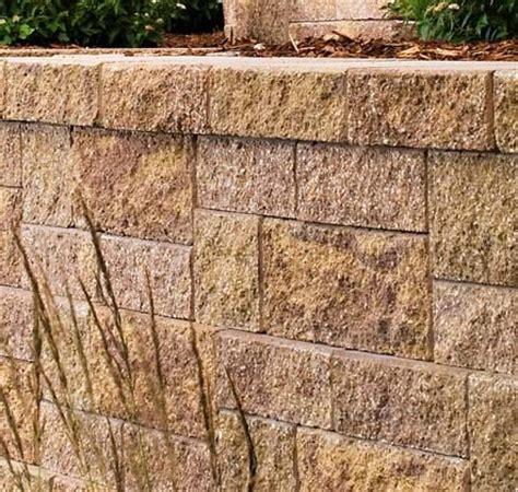 versa lok mosaic weathered « patio supply | outdoor living
