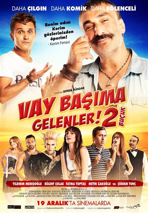 film komedi full movie download vay başıma gelenler 2 bu 231 uk film 2014 beyazperde com