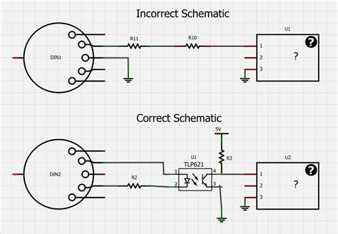cable schematic drawing get free image about wiring diagram