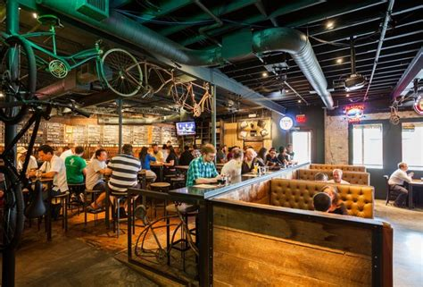 top bars houston best bars in houston the 13 coolest places to drink