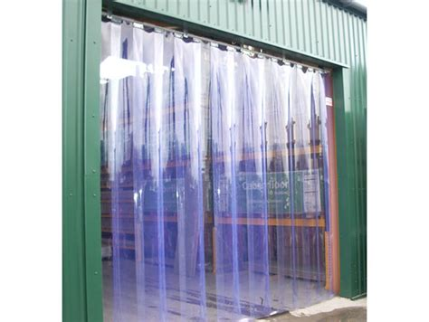 garage door curtain plastic garage door curtains pvc plastic curtains