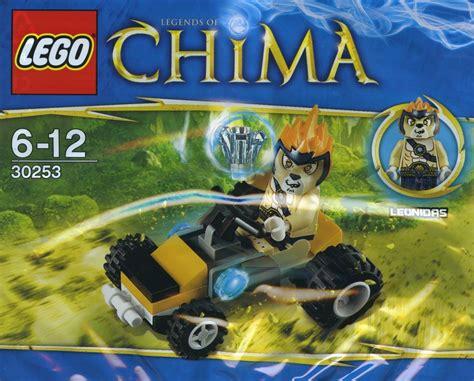 30253 leonidas jungle dragster brickipedia fandom