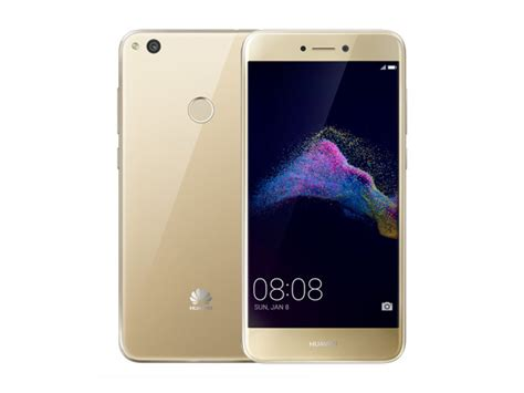 Huawei Gr3 Smartphone Gold 4g huawei gr3 2017 specs price and features