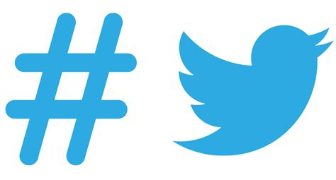 hashtag twitter small business taking it 140 characters at a time