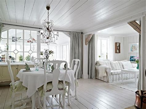 country style homes interior lantlig inredning inspiration inredning