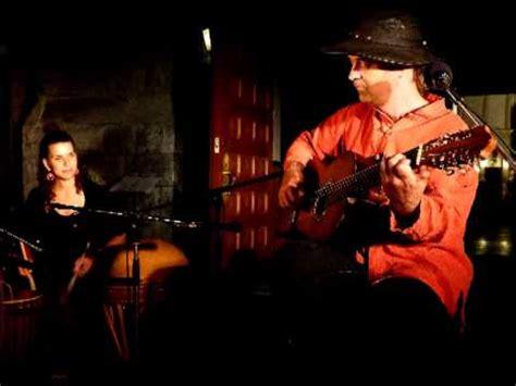 eric bernard youtube eric bernard et marise demers extraits musicaux 2013