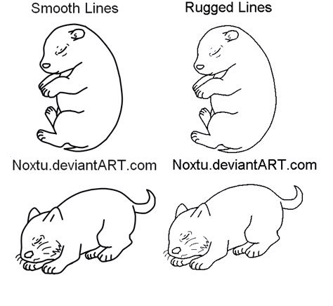 newborn puppies coloring pages newborn kittens coloring pages coloring home