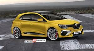 Renault Upcoming Models Best Compact Cars 2015 Autos Post