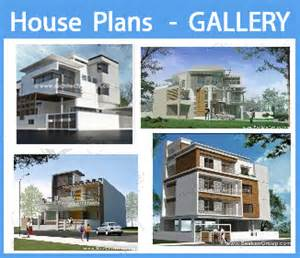 750 Meters To Feet 30x40 house plans 1200 sq ft house plans or 30x40 duplex