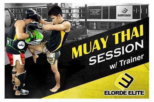 elorde boxing coupons