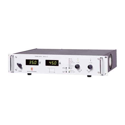programmable bench power supply sm1500 series 1500 w bench programmable dc power