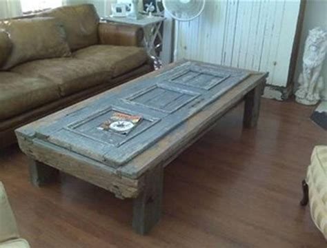 25 best ideas about old door tables on pinterest door tables door bar and old kitchen tables old door made into a table with reclaimed wood wood