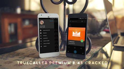 true caller premium apk truecaller premium 8 45 apk cracked mod is here tricky hacks
