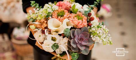 imagenes de rosas originales ramos de flores originales verdissimo