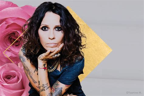 linda perry artist linda perry the power of words sweet madness