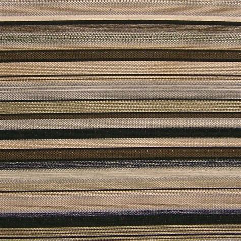 upholstery fabric remnants online fabric remnants wholesale fabric online discount