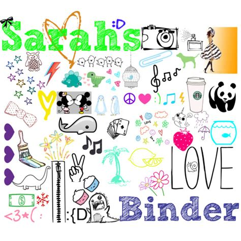 Wall Stickers Make Your Own binder build human impact amp opportunities learning