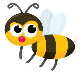 bumble bee graphics free download clip art free clip