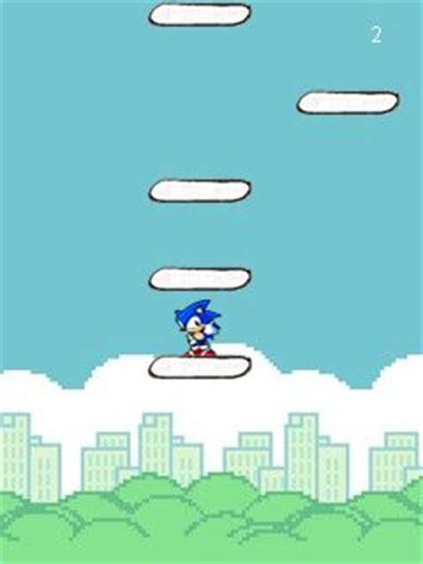 doodle jump java para celular sonic jump doodle jump mod baixar gr 225 tis java jogo sonic