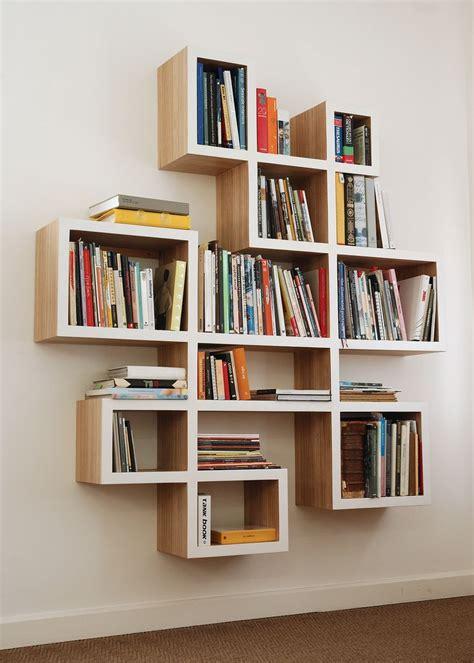 designer bookshelves 25 best ideas about bookshelves on pinterest bookshelf
