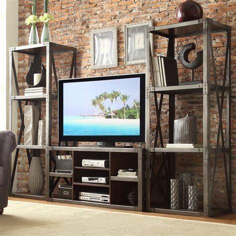 diy entertainment center design ideas for fabulous living best 25 modern entertainment center ideas on