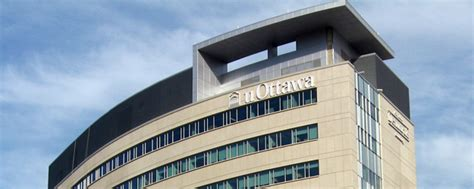 U Of Ottawa Mba buildwow featured by the telfer school of management