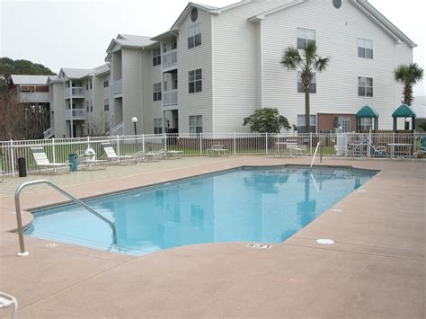 2 bedroom condos in destin fl indian lake 48 2 bedroom condo destin florida short
