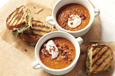5 top rated winter soups williams sonoma taste