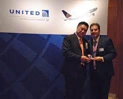 air freight trans am international freight forwarders and consolidators