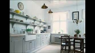 painted cabinets kitchen pinterest newly painted kitchen cabinets decorating pinterest