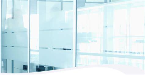 cloisons amovibles bureau installation de cloisons amovibles 224 en essonne et
