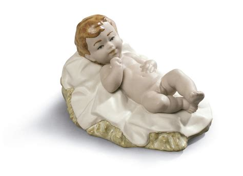crib images of baby jesus creative ideas of baby cribs