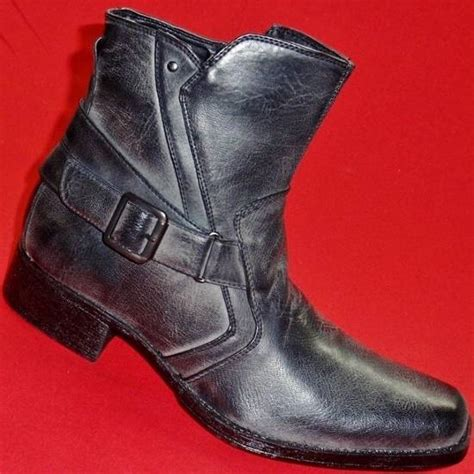 rock and republic mens boots rock and republic boots lookup beforebuying