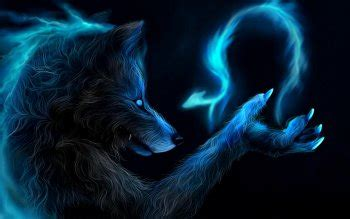 153 werewolf hd wallpapers | background images wallpaper