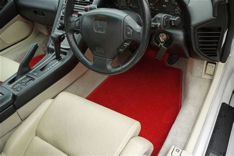 need an opinion black floor mats with interior