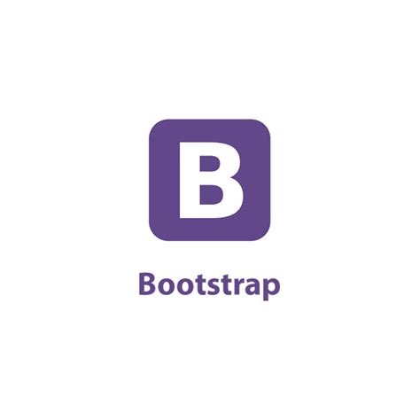 design logo using bootstrap f22labs ruby on rails angular node js and mobile design