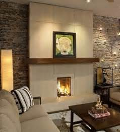 standout contemporary fireplace designs
