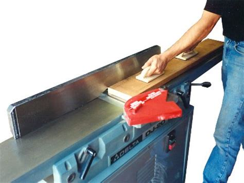 what is a jointer used for in woodworking why do i need a jointer woodworking