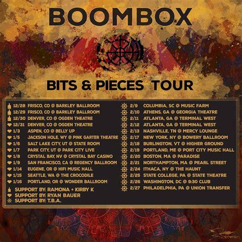 Atlanta Concert Calendar Atlanta Edm Concerts Events Festivals Calendar Page 1