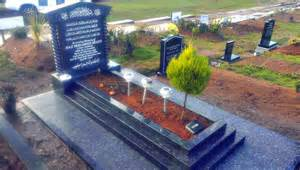 Designs For Kitchen Memorials Grave Sets Amp Headstones Qabar Set Qatba Jaat
