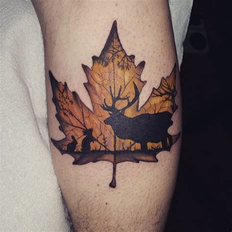 nature inspired tattoos 101 inspiring nature inspired designs for nature lover