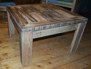 hauteur d une table basse home design architecture